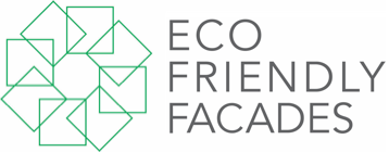 Eco Friendly Facades