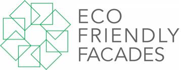 Eco Friendly Facades